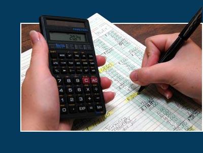 Contabilit a firenze servizio tenuta contabilit for Istruzioni compilazione f24 elide
