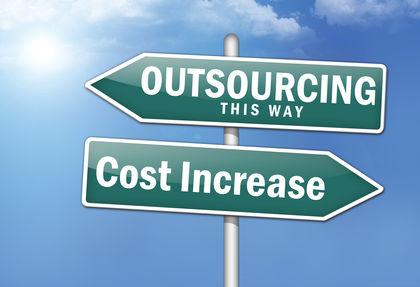 contabilita esterna per Piccole Medie Imprese PMI