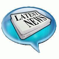 latest_news2