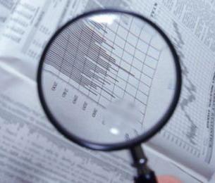 Ricostruzioni contabili Sandra Montelisciani